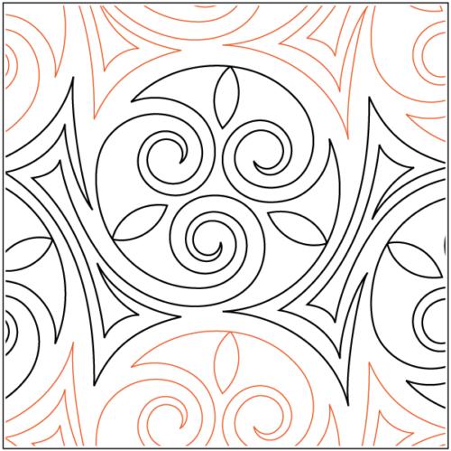 celtic-curlz