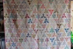 Antique-pink-diamonds-1