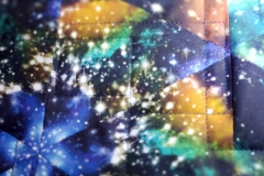 Cosmic-Cube-1